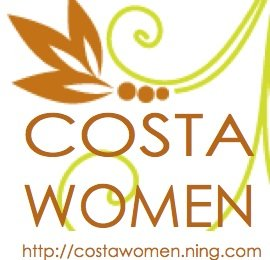 Join Us at Costa Women - Membership is free!