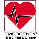 First Aid Spain