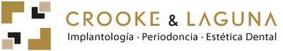 Crooke & Laguna Dental Clinic