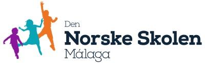 Den Norske Skolen