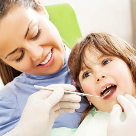 best marbella dentists
