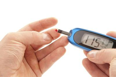 Diabetic & Endocrine Clinic   Marbella