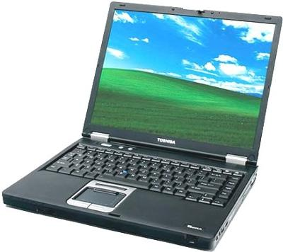 Refurbished laptops in English from 175 Euros!
