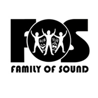 Family of Sound Drama classes Marbella