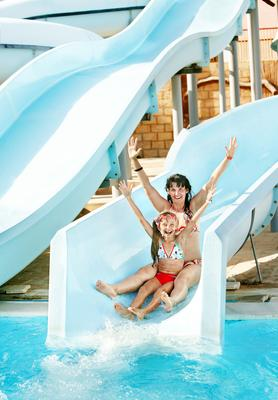 Family friendly holidays in Marbella