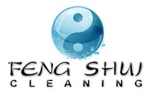Feng Shui Cleaning Marbella