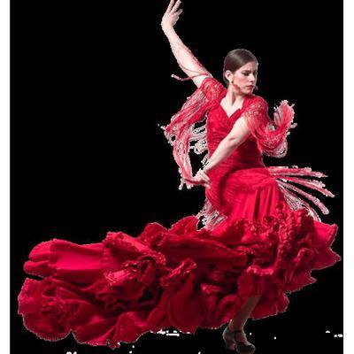Flamenco shows