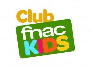 FNAC Kids Club