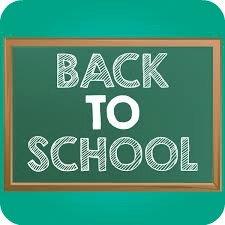 Back to School in Marbella