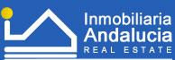Inmobiliaria Andalucia Logo