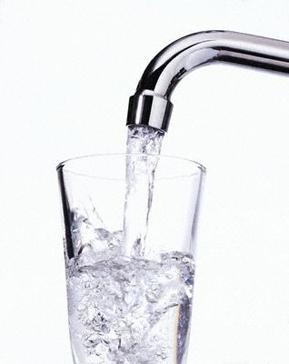 Tap Water in Marbella