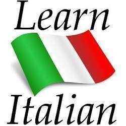 Italian Lessons in Marbella