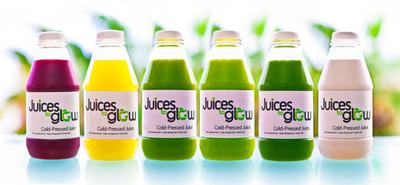 Marbella Juices to Glow 3