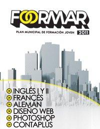 Formar 2011