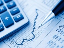 Legal, Finance & Insurance