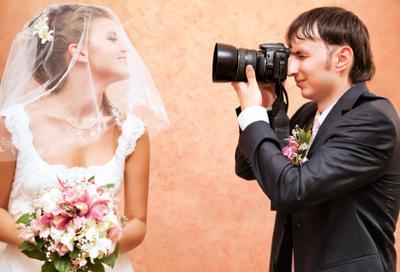 Marbella Photographers
