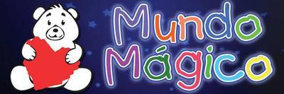 Mundo Magico