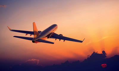 Great fares for Malaga flights