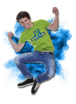 Costa Jump