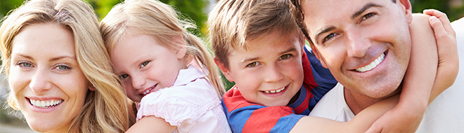 Marbella Family Fun Client Newsletter