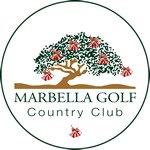 Marbella Golf Christmas Day