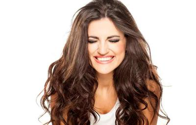 Hair Salons in Marbella