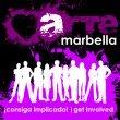 Marbella International Art Festival