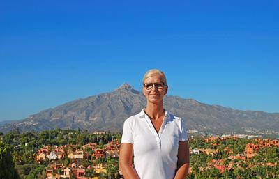best homecare in marbella
