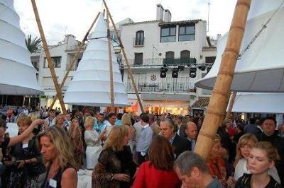 Marbella Luxury Weekend