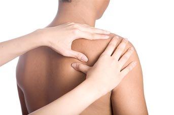 Marbella Osteopath