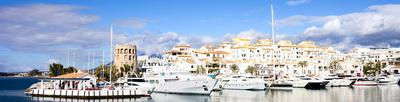 Marbella points of interest