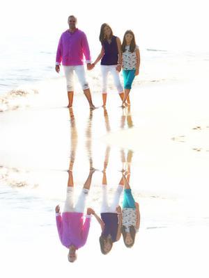 X mas photographic special - Marbella family fun ...