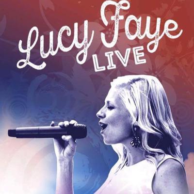 Lucy Faye