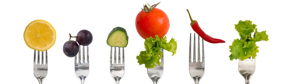 marbella nutrition - healthy food in marbella