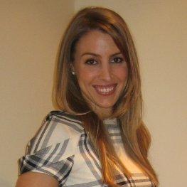 Rebecca Gonzalez Eriksen, PhD Imperial College London
