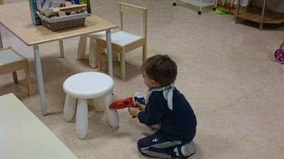 OPEN HOUSE: New Montessori in Estepona