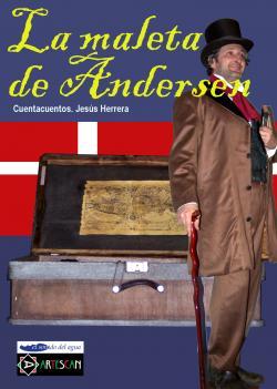 La Maleta de Andersen