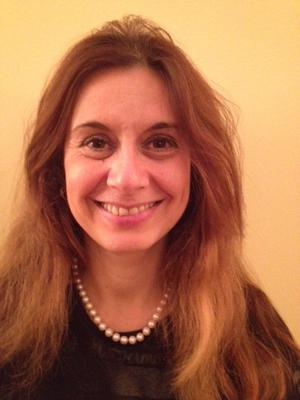 Drs Suzy Quix MSc,  Licensed Psychotherapist and certified couples therapist