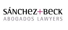 Sanchez + Beck Abogados Marbella