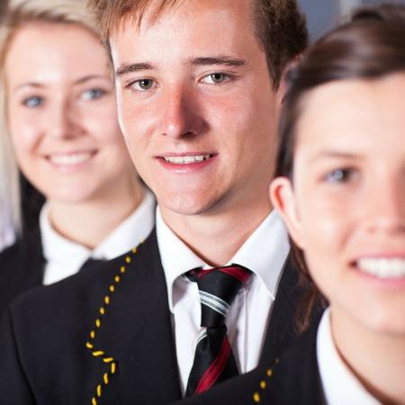 Школы и Университеты