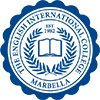 The English International College in Marbella