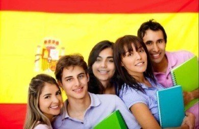 Spanish lessons in Marbella