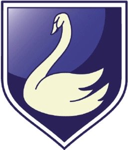 Swans School in Marbella