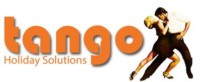 Tango Holiday Solutions