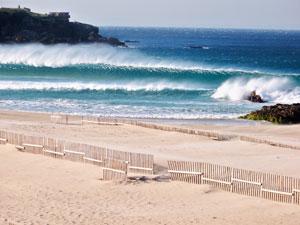 marbella best beaches costa del sol