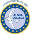 Aloha College