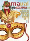 Carnaval | San Pedro de Alcantara