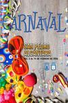 carnival sanpedro