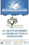 Farmacy Marbella
