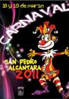 San Pedro de Alcantara Carnival 2011